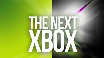 Xbox funcionará sem internet conectada