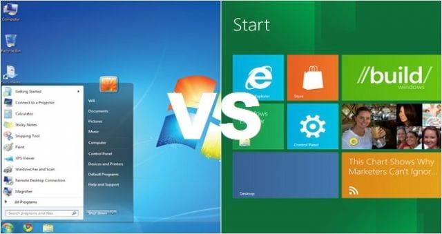 Windows 8 é bom para jogos?
