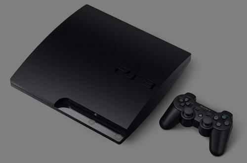 Mesmo fabricado no Brasil, Playstation 3 ainda é o console mais caro
