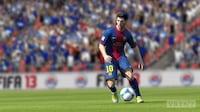 EA Sports e FIFA renovam contrato até 2022