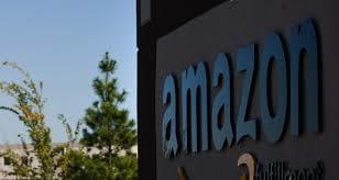 Smartphone 3D deverá ser lançado pela Amazon