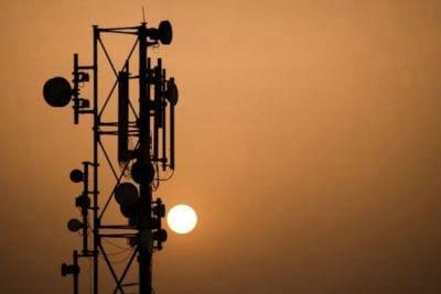 Investimentos do 4G podem frear melhorias do 3G