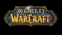 World of Warcraft perde cerca de 1,3 milhões de assinantes nos últimos três meses