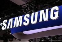 Samsung faz testes com 5G e promete funcionamento até 2020