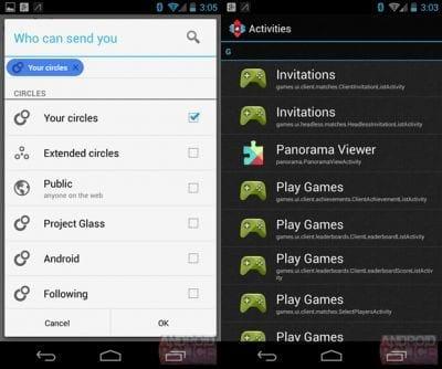 Google Play Games vaza na internet antes de lançamento oficial