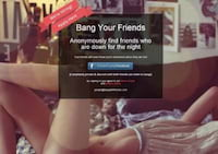 Falha no Bang With Friends permite saber quais usuários usam o app