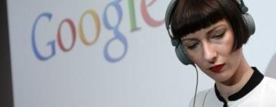 Na próxima I/O, Google deverá lançar serviço de streaming de músicas