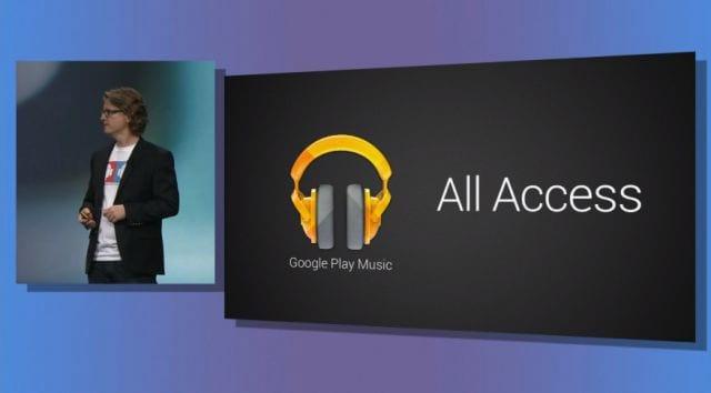 Google I/O: confira tudo sobre o evento