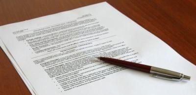 Freelancer: O Contrato é seu amigo!