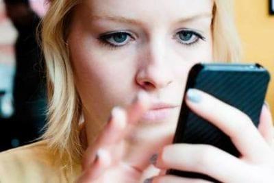 Anatel divulga relatório trimestral de desempenho das operadoras de telefonia móvel