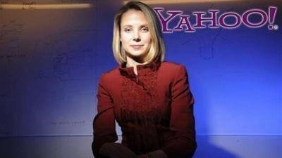 Yahoo! aprova a compra do Tumblr por 1 bilhão de dólares