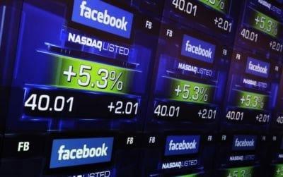 Facebook: Com 1 ano de ações abertas veja o que mudou