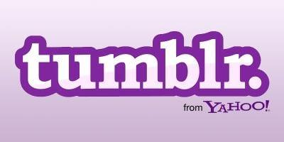 Yahoo adquiri o Tumblr pela bagatela de US$ 1,1 bilhão