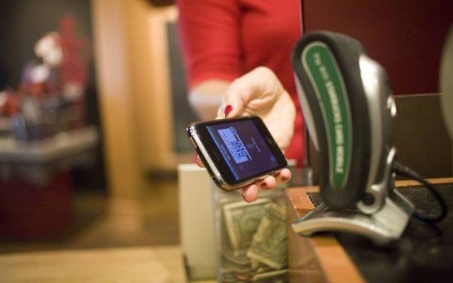 Em dois anos 50% da pessoas pagarão contas pelo celular