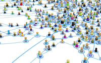 Como usar as redes sociais para fazer atendimento ao cliente
