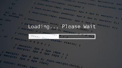 Como deixar meu site mais rápido?