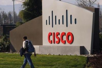 A empresa Cisco nomeia seu novo presidente no Brasil