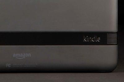 Tablets da Amazon não irão chegar ao Brasil junto com os demais países
