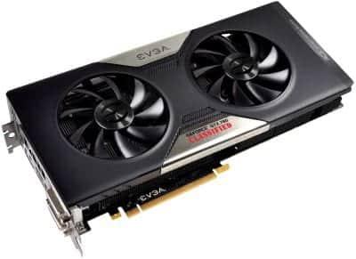 GeForce GTX 780, a nova placa de v�deo que promete desempenho acima da m�dia