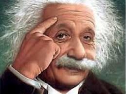 Humanos estão ficando menos inteligentes, sugere estudo