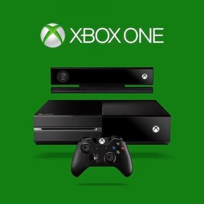 Em cinco anos Microsoft espera vender 100 mi de Xbox One