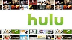 Yahoo oferece 800 milhões para comprar Hulu