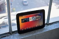 Brasil já pode comercializar tablet Nexus 10
