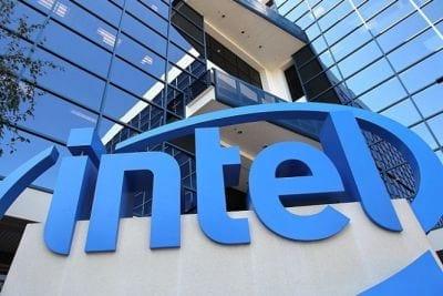 Intel compra unidade de GPS da Ericsson