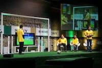 Na onda da Copa do Mundo de 2014, Sony promete investir R$ 500 milhões no Brasil