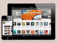Top 10 aplicativos grátis para iOS