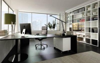 Home Office o que �? e como diferenciar o Home do Office?