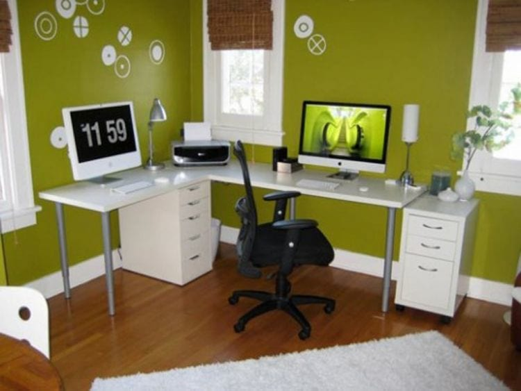 Home Office o que é? e como diferenciar o Home do Office?
