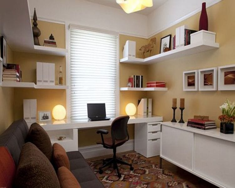 Cool Home Office O Que E E Como Diferenciar O Home Do Office Largest Home Design Picture Inspirations Pitcheantrous