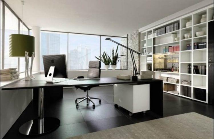 home office como modelo de trabalho