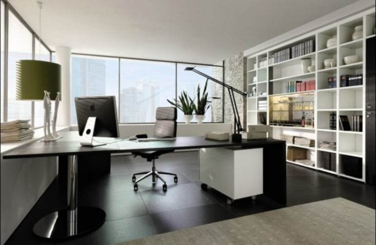 Fine Home Office O Que E E Como Diferenciar O Home Do Office Largest Home Design Picture Inspirations Pitcheantrous
