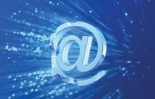 Internet, intranet e extranet o que s�o, e quais as diferen�as?