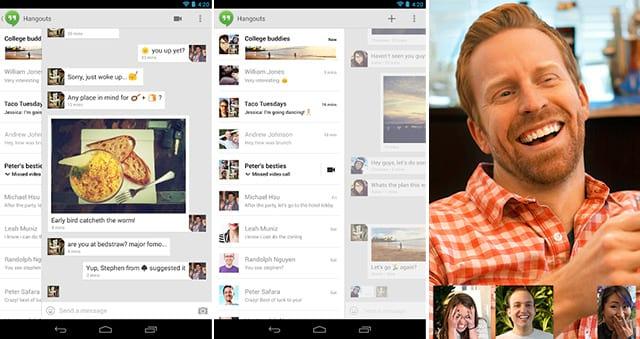 Top 10 aplicativos grátis para Android