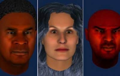 Uso de avatares contribui no tratamento da esquizofrenia, diz pesquisa