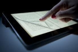 Após ser acusada de aumento de preço de e-books, Apple se apresenta à Justiça