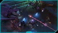 Halo: Spartan Assault, agora para tablets, smartphones e PCs