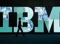 IBM compra a SoftLayer por US$ 2 bilhões