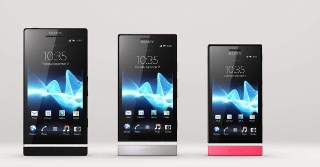 Smartphones ultrapassam celulares