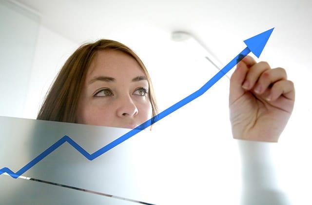 Prospecção de Clientes: Está na hora de aprender!