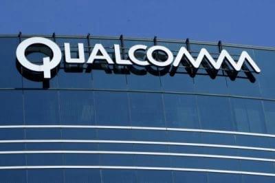 Qualcomm, em parceria com CCE, anunciam tablets totalmente brasileiros