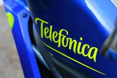 Telefônica transfere sede de operações latino-americana para o Brasil