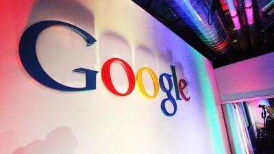 Supremo Tribunal de Justiça determina quebra de sigilo de e-mail do Google