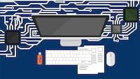 Regulamentação do profissional de TI: você é a favor ou contra?