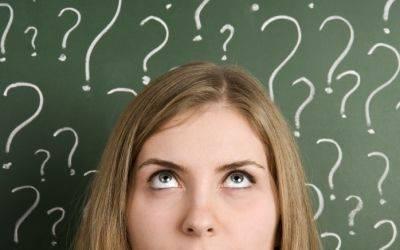 Regulamenta��o do profissional de TI: voc� � a favor ou contra?