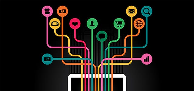 Consumidor online