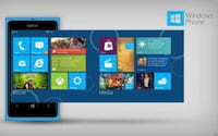 Top 10 aplicativos grátis para Windows Phone